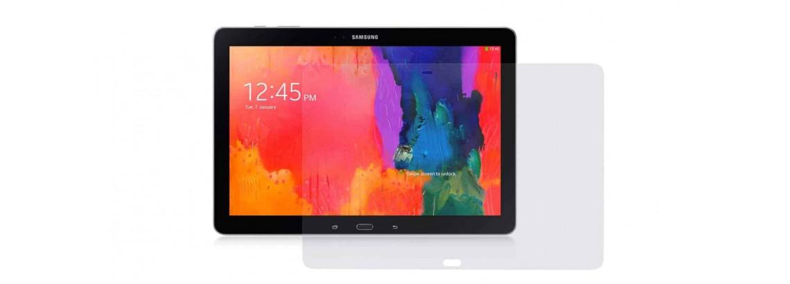 Новинка Samsung GalaxyTab 10.5