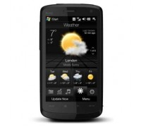 Смартфон HTC Touch HD